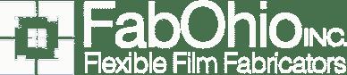 FabOhio Logo